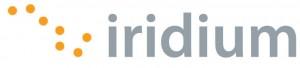 iridium-logo