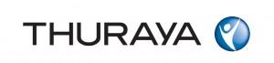 thuraya-logo