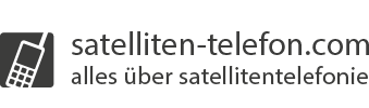 Satellitentelefon